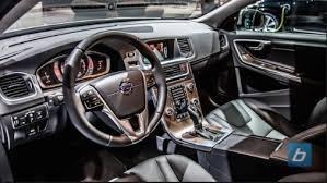 2018 volvo t60. interesting volvo 2018 volvo s60 interior redesign on volvo t60