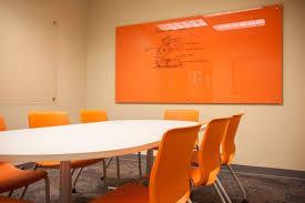 office wall. Fine Office Furnitureglass4 For Office Wall M