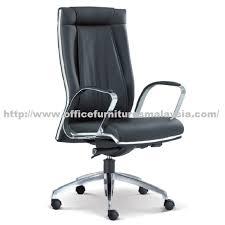 presidential office chair. Line Curve Presidential Office Chair OFME1091H Furniture Online Shop Malaysia Selangor Seri Kembangan Rawang Subang E