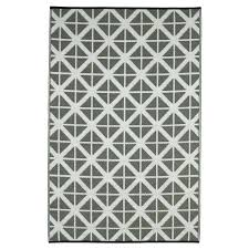 target indoor outdoor rugs accurate plus round for beautiful flooring decorating ideas at 5x7