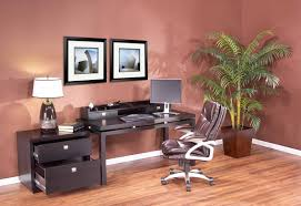 Affordable Modern Office Furniture Cool Design Ideas