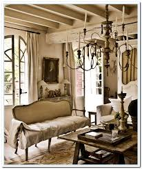french country decor home. French Rustic Decor Country Cottage Home And Cabinet Reviews