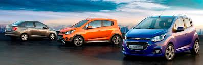 2018 chevrolet beat. plain chevrolet to 2018 chevrolet beat r