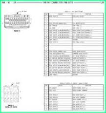 chrysler stereo wiring diagram images diagram kia rio chrysler 300 speaker wiring diagram chrysler wiring