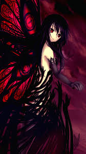 Anime Girl HD Android Wallpapers ...
