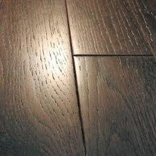 mullican 3 4 wire brushed solid harwood oak midnight cherry