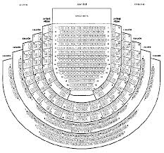seating plan of the estates theatre don t miss don giovanni which had its