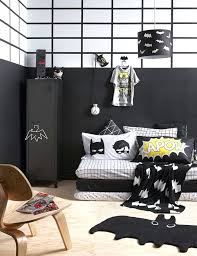 batman bedroom ideas black and white kids batman bedroom batman bedroom  decor uk