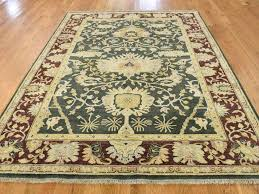lime green and brown area rugs area rugs sage rug area rugs teal green area rugs