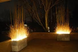 planter lighting. posted planter lighting h