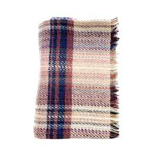 outdoor straw rugs national trust recycled woollen rug outdoor plastic straw rugs
