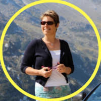 Clare Dudley - Special Projects Director - VoCoVo | LinkedIn