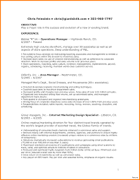 Sales Associate Resume Skills 100 clothing sales associate job description graphicresume 92
