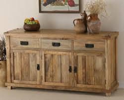 Sweet Inspiration Mango Wood Furniture Delightful Design