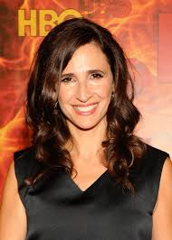 10+ Best Pictures of Michaela Watkins - Ranny Gallery