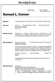 Resume Legal Aspects Of Nursing Essay Sample Academic Paper