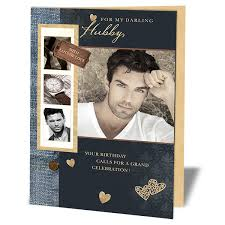 customized gifts for husband husband personalised gifts gifts to india
