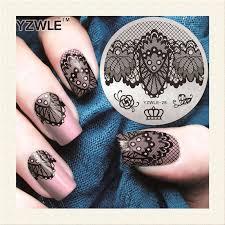 Pin Uživatele Olivie Na Nástěnce Nail Manicura De Uñas