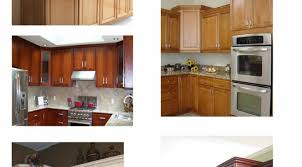 pbs cabinets and countertops offers granite and all wood cabinets for coastal mississippi