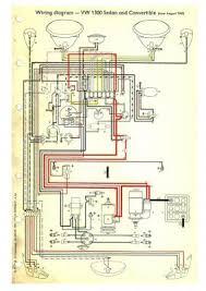 the goosemobile 356 speedster south africa 63 beetle wiring diagram jpg