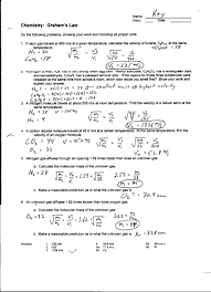 combined gas law problems worksheet davezan laws answers variable resistor range wiring a subwoofer