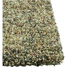 multi rug in area rugs crate and barrel not sure we can handle the thickness but