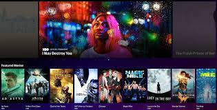 With their max originals only just gearing up, hbo max is quickly becoming the utility player you need in your streaming lineup. What Are The Best Shows To Watch On Hbo Max
