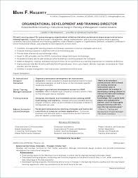Nurse Manager Resume Custom Nurse Manager Resume Best Of Nurse Manager Resume Bizmancan
