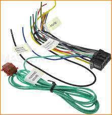 avh xbt wiring diagram avh image wiring diagram 8 pioneer avh x2600bt wiring diagram wiring outlets on avh x2600bt wiring diagram
