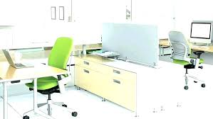 Office desk components Part Office Bedford Modular Desk Components Desk Components For Home Office Home Office Modular Office Desks 2018 Bedford Modular Desk Components Desk Components For Home Office Home