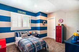 Kids Room Colors Girls Bedroom Paint Bedrooms Teen Girl Color Beauteous Colors For Kids Bedrooms