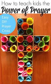 best ideas about sunday school kids bible crafts easy breezy sunday school prayer cross