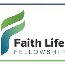 Faith Life Fellowship Podcast