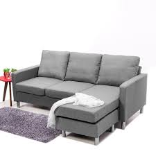 sleeper sofa with chaise storage berger sofa chaise sofa bed chaise lounge