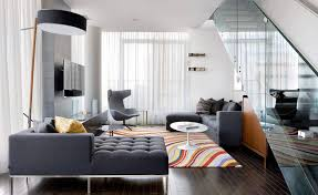 Living Rooms With Area Rugs Astonishing Decoration Modern Living Room Rugs Shocking Ideas 40