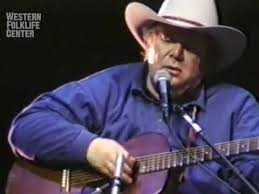 """Buck Ramsey and """"The Goodnight-Loving Trail"""" c. 1991 - YouTube"""