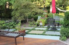 Small Picture Garden Design Garden Design with Free backyard design tools for