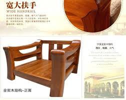 teak wood sofa set outdoor furniture supplier luxury teak wood sofa set design for living room