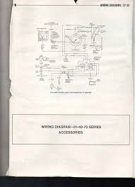 troubleshooting amc rally pack wiring javelin jpg 93215 bytes