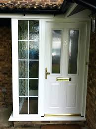 entry door stained glass replacement. incredible front doors stained glass melbourne replacement door side panel designs entry