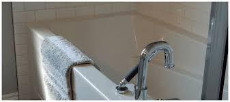 grout or caulk between floor tile and tub new easiest way to caulk a bathtub of