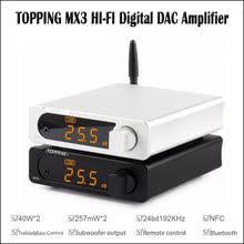 Popular <b>Tda7498 Bluetooth</b>-Buy Cheap <b>Tda7498 Bluetooth</b> lots from ...