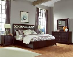 great feng shui bedroom tips. Best Bedroom Decor Wall Art For Feng Shui With Brown Floor Great Tips I