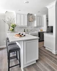 190 Best interior&exterior images in 2019   Home decor, Windows ...