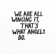 Angel Quotes Interesting 48 Angel Quotes 48 So Peachy