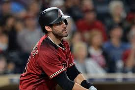 alex barth and nick quaglia sit down to talk about everything that this jd martinez signing means is this a good move by the red sox or another free agent