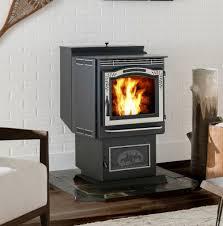 harman pellet stove prices. Wonderful Stove Harman P68 Pellet Stove On Prices P