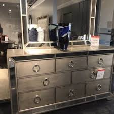 Macy s Furniture Gallery 30 s & 97 Reviews Furniture