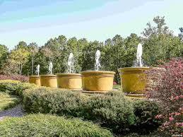 208 gardens gate cir hot springs national park ar 71913