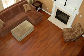 laying laminate wood flooring in basement designs water resistant laminate flooring little green notebook can you install